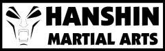 cropped-cropped-Hanshin-Logo-2.jpg